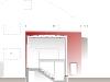 bietighheim-grafik-04