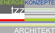 tzz-architekt